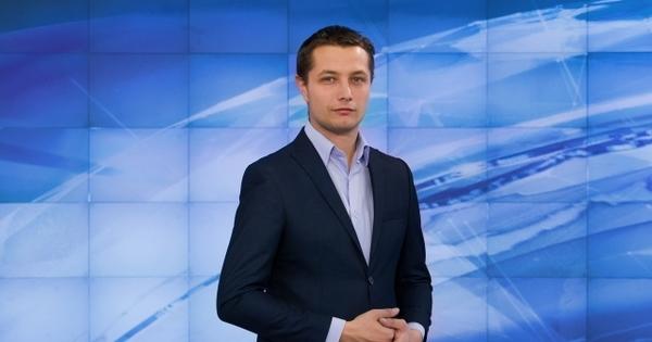 """За шести пореден път инициативата на Фонд """"Валя Крушкина"""" –"""