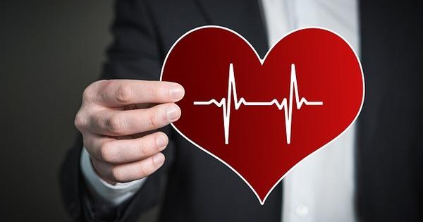 Във връзка със Световния ден на сърцето (29 септември) специалисти
