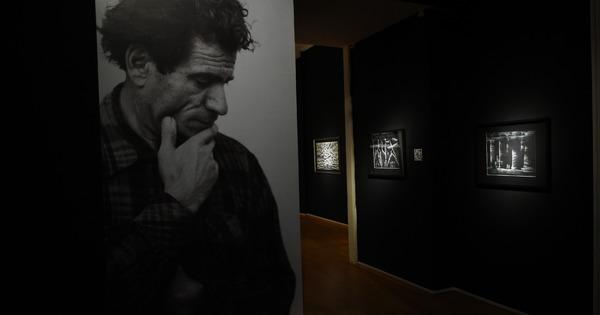 На 18 май – Европейската нощ на музеите – в