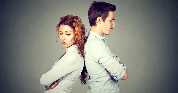 Мечтаете да имате хармонична и здрава връзка? Искате да откриете