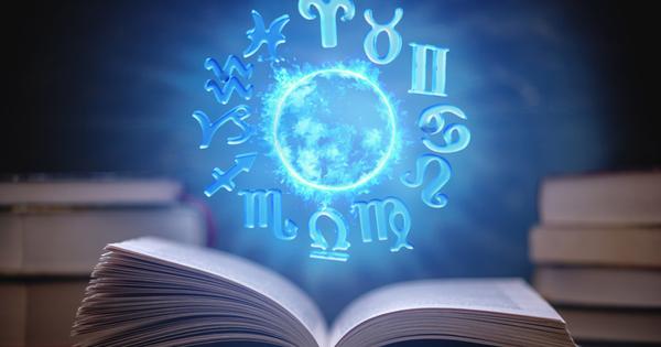 Предстои емоционален ден. Ето какво ви съветва астролог Петя Георгиева.