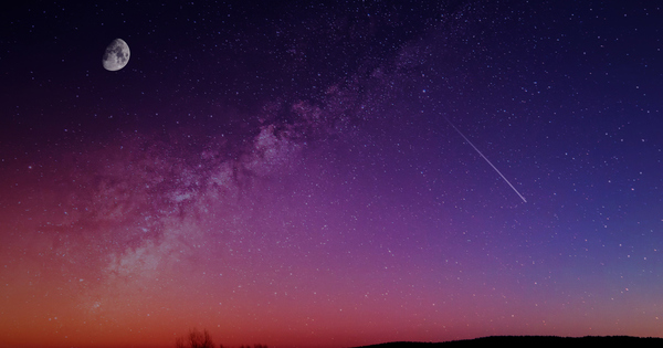 Снимка: Седмичен хороскоп за 22 – 28 април
