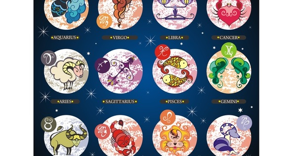 Снимка: Дневен хороскоп за 15 януари