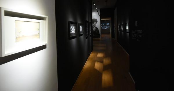 Снимка: Музика на Петър Дънов ще звучи в Национална галерия за специална изложба