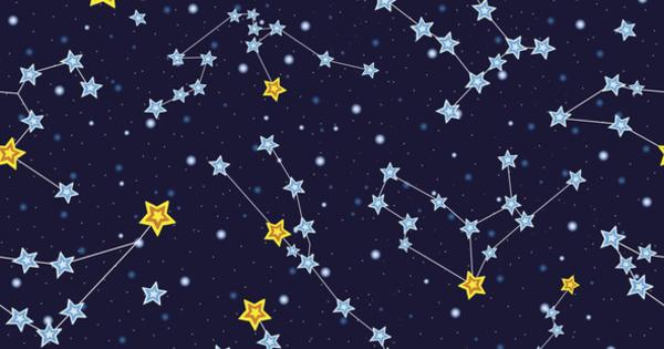 Снимка: Дневен хороскоп за 11 януари