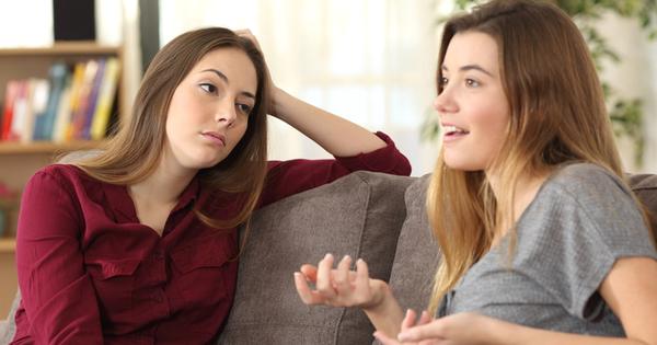 Откриването на истински и добри приятели е трудно. Някои хора