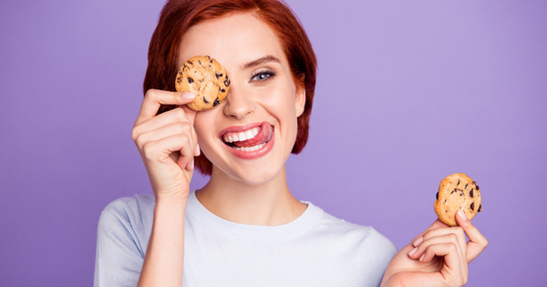 Снимка: Грешки в избора на храна, от които пълнеем