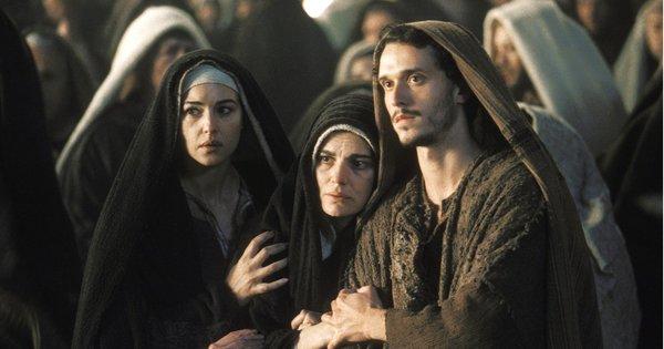 """Продължението на """"Страстите Христови"""" на Мел Гибсън е един от"""