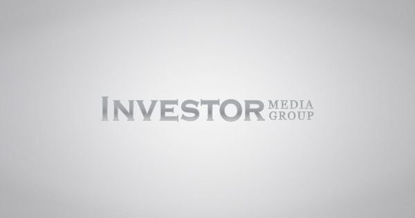 Investor Media Group – медийната група с най-разнообразното портфолио от
