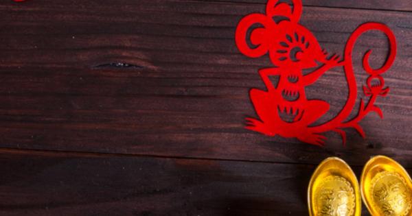 Плъхът е първият знак от китайския зодиак, като неговите години