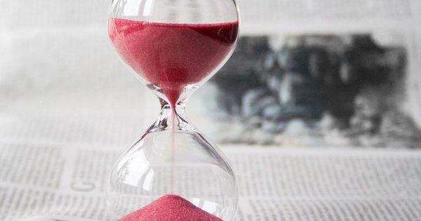 """""""Бавно, бавно, човече, всяко нещо с времето си. И сто"""