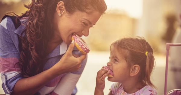 Снимка: Вредни навици, които водят до диабет тип 2