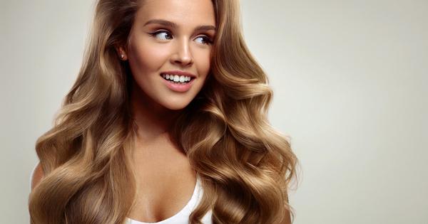 Косата е основна част от женската идентичност. Тя е символ