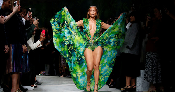 Седмицата на модата в Милано отново събра едни от най-известните