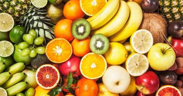 Снимка: Важни причини да ядете повече жълти плодове