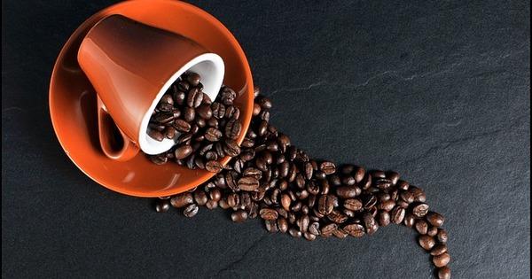 Обичате ли кафе? Тази ароматна напитка датираща от векове, доказано