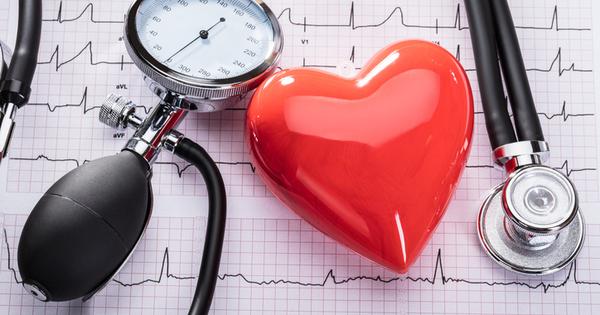 Неконтролираното високо кръвно налягане води до сериозни и дори опустошителни