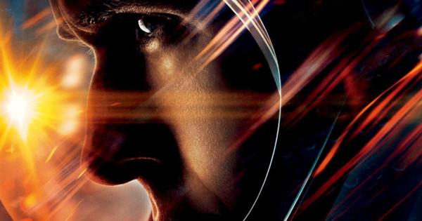 """С """"Първият човек"""" носителят на """"Оскар"""" за режисурата на световния"""