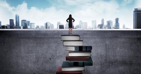 Вярвате ли, че мъдростта настъпва в определена възраст? Едно е