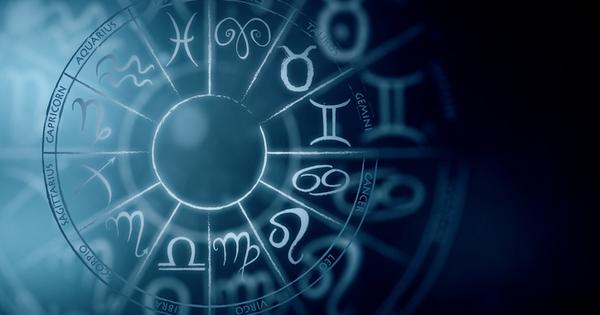 Снимка: Дневен хороскоп за 20 февруари