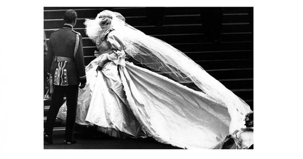 Още дълго време ще се говори за кралската сватба на