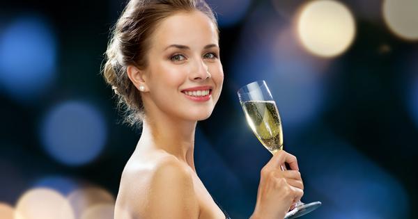 Ежедневието на модерната жена е постоянна надпревара за постигане на