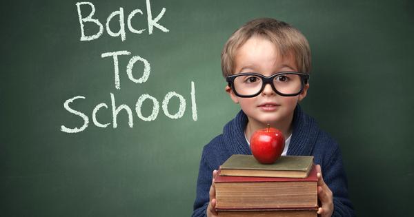 Новата учебна година е факт, както за родители и ученици,