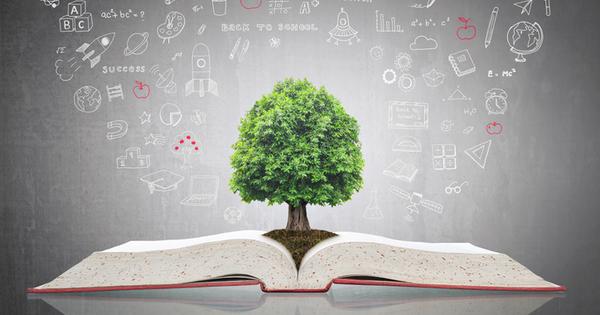 Знанията за природните закони за здраво тяло с чисти и