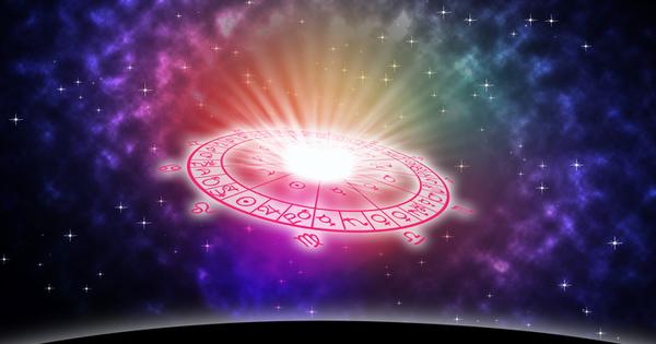 Снимка: Дневен хороскоп за 23 април