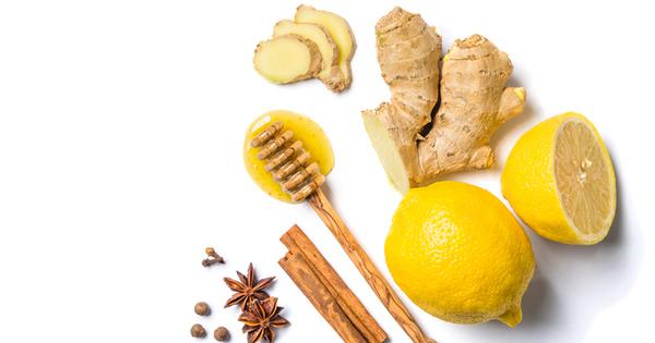 Един от най-здравословните начини да добавим повече пикантност към ястията