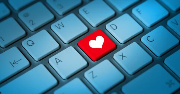 В любовта всеки търси идеалния партньор, голямата любов. Днес възможностите