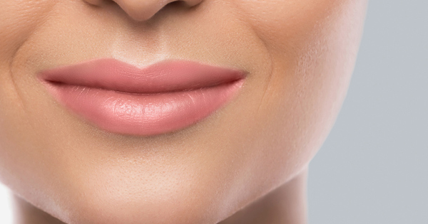 Снимка: Вредни навици, които предизвикват ранна поява на бръчки