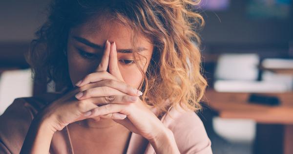 Всеки иска да води спокоен живот без стрес. Според учени,
