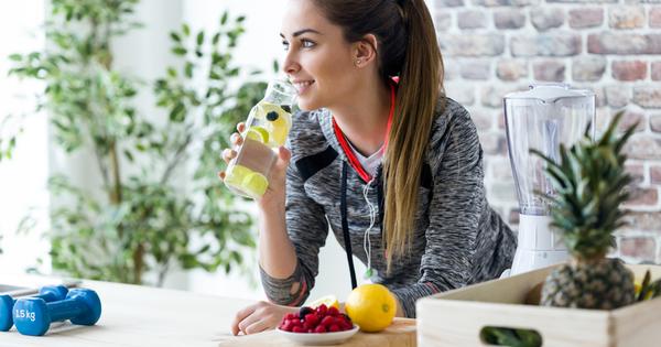 Снимка: 3 съставки за отслабване, препоръчвани от диетолози