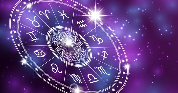 Седмицата започва динамично. Ето какво ви съветва астролог Петя Георгиева.