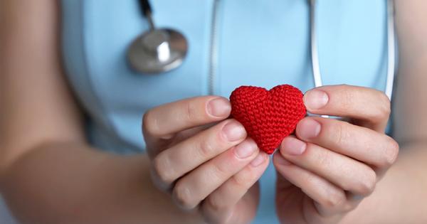 Измерването на кръвното налягане трябва да се случва редовно, дори