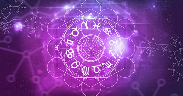 Снимка: Дневен хороскоп за 16 октомври