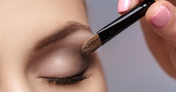 Ако страдате от зачервяване на очите, често дразнене, усещане за