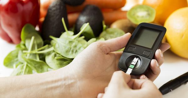 Животът с диабет не е никак лесен. Страдащите от коварното