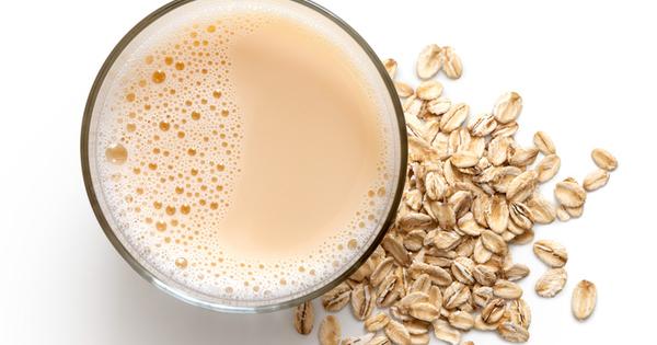 Прясното мляко е един от най-често консумираните продукти. Можем да