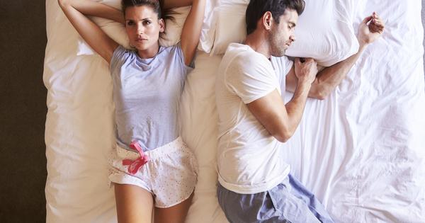 Много двойки не вярват в смисъла на семейните терапии като