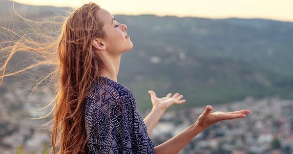 Оптимистите винаги намират начин да видят хубавата страна на живота,