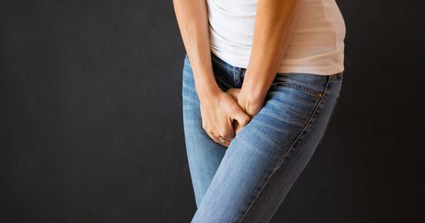 Честотата на уриниране може да е сериозен показател за здравословното