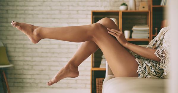 Естетичен проблем номер едно, който притеснява почти всяка жена е