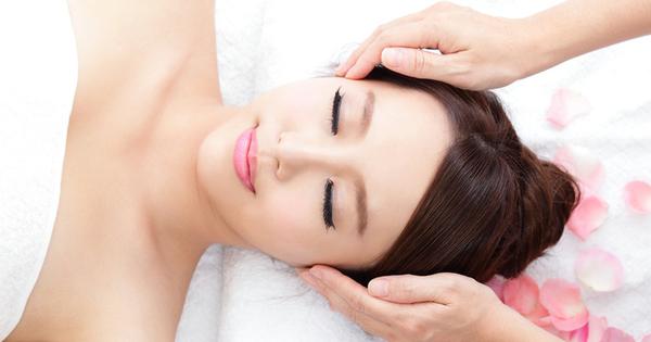 Японките са известни със своята красива кожа. Въпреки че стареенето