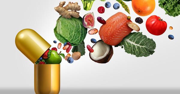 Омега-3 мастните киселини са от изключителна важност за здравето и