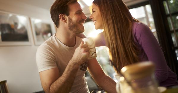 """Постоянното повтаряне на фразата """"обичам те"""" постепенно я обезценява. Има"""