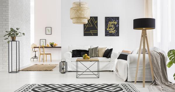 Когато обзавеждаме дома си, внимателно подбираме всеки детайл, килимите не