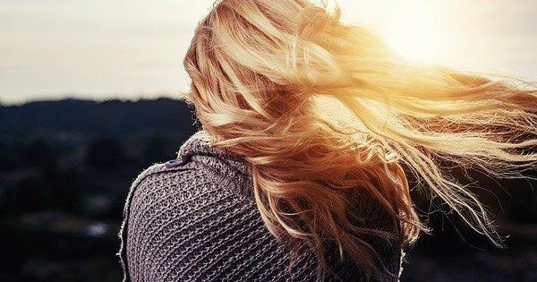 Маслата са една от най-добрите грижи за косата и кожата.