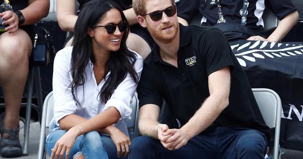 Предстои още една дългоочаквана сватба в британския кралски двор. Принц